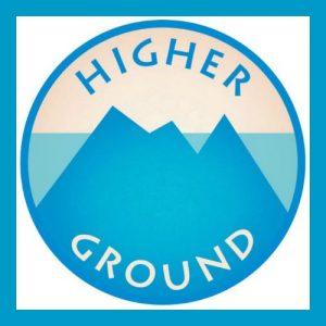 Higher-Ground-Beaufort-1