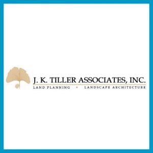 JK-Tiller-Associates-Member
