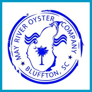 May-River-Oyster-Company