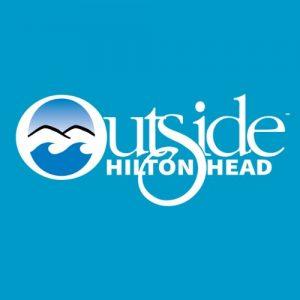 Outside-Hilton-Head-Member